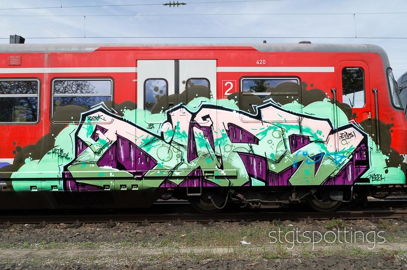 STGT-04567