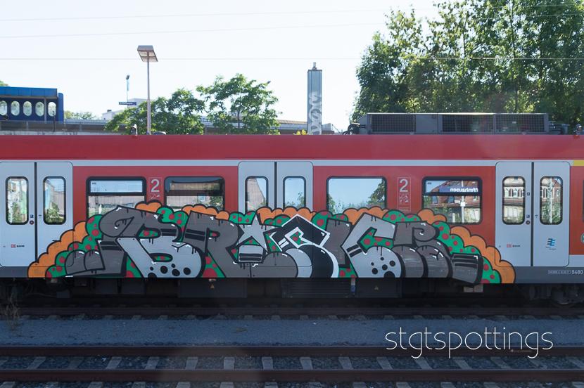 STGT-08230