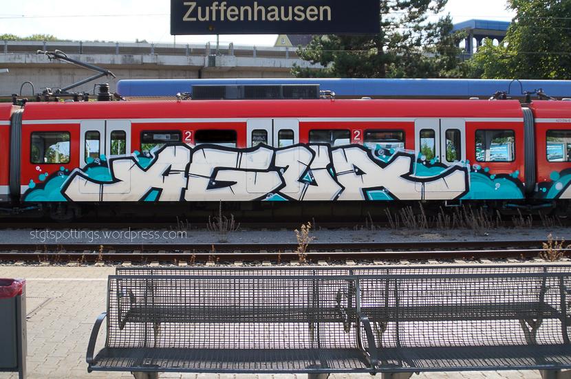 STGT-09357