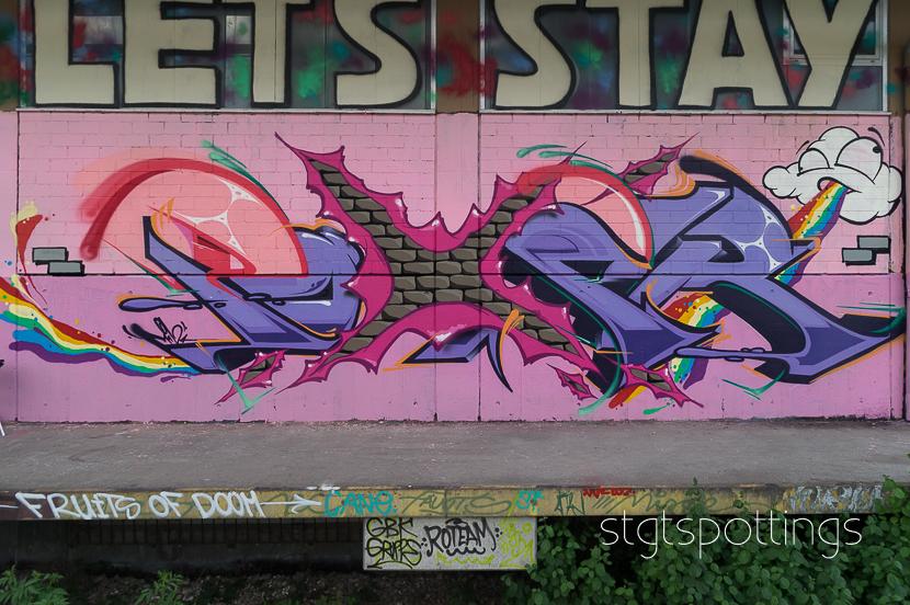 STGT-CRACK007