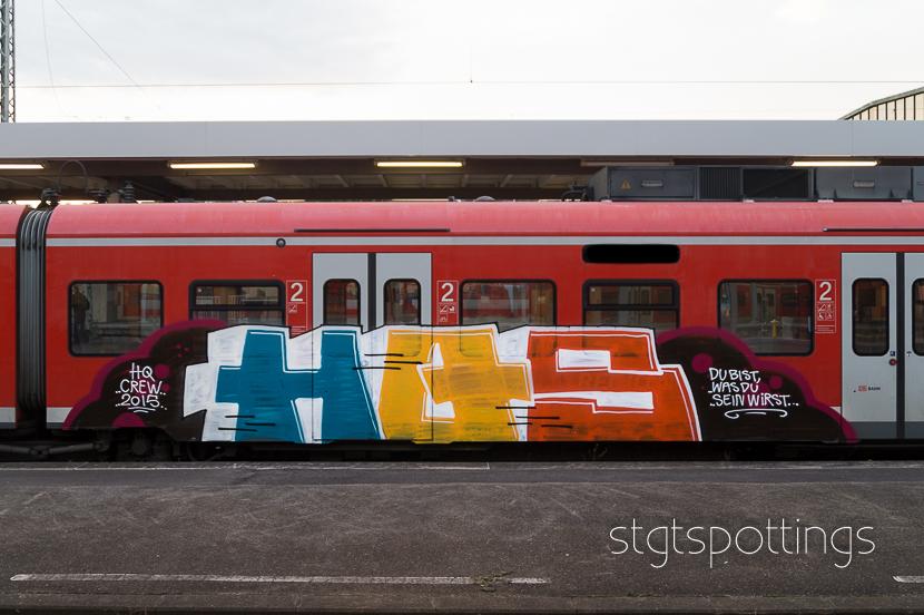STGT-03152