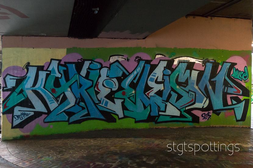 STGT-03553-3