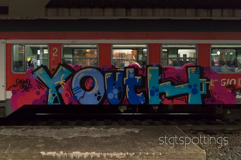 STGT-03569