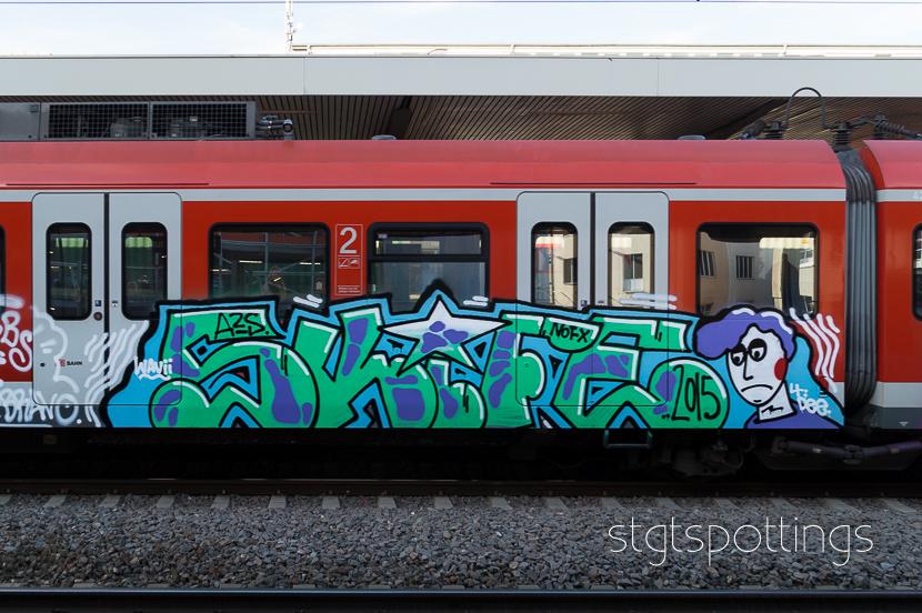STGT-05797