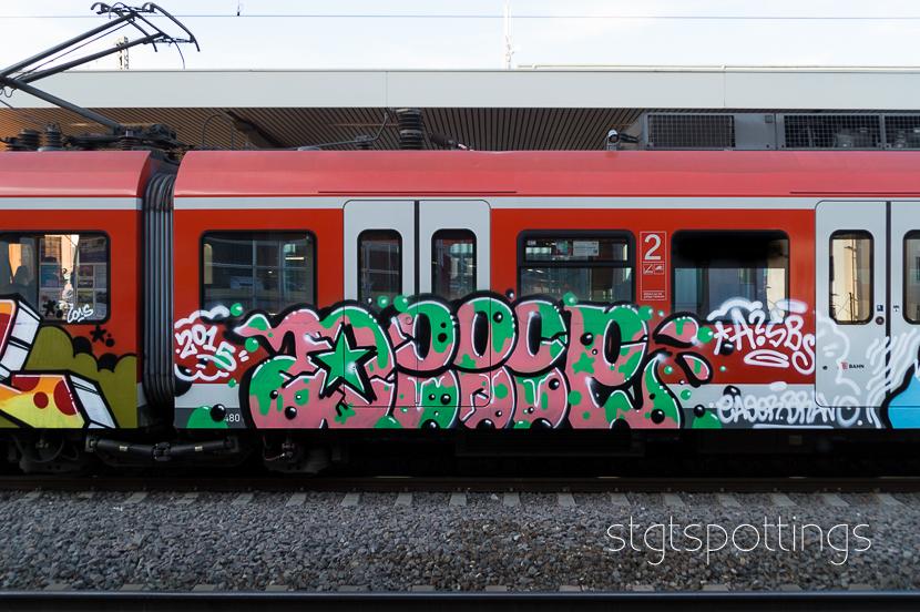 STGT-05799