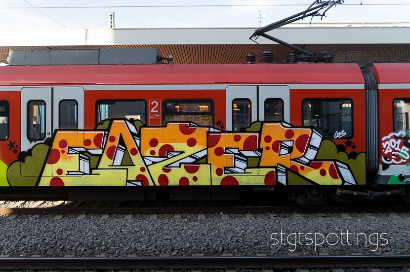 STGT-05808