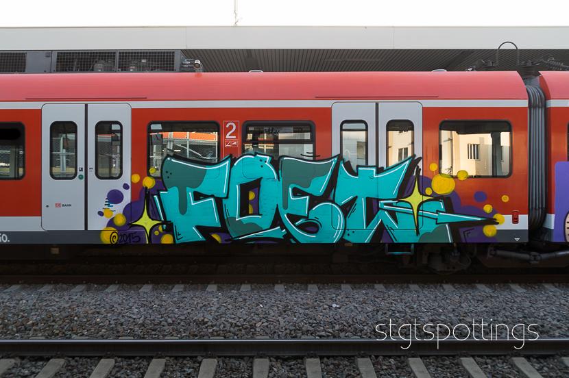 STGT-08192