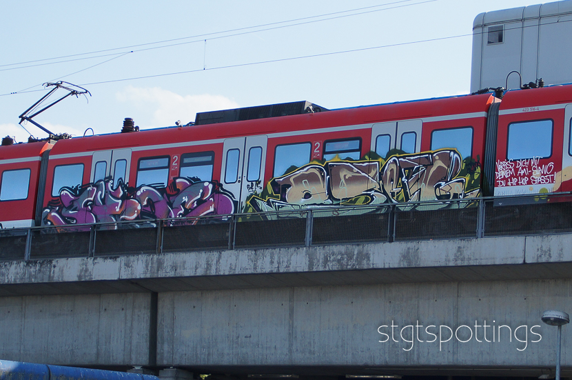 STGT-08975