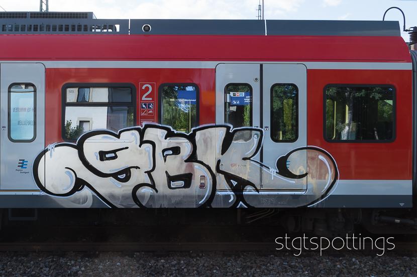 STGT-09519-2
