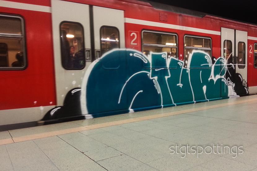 STGT-2314