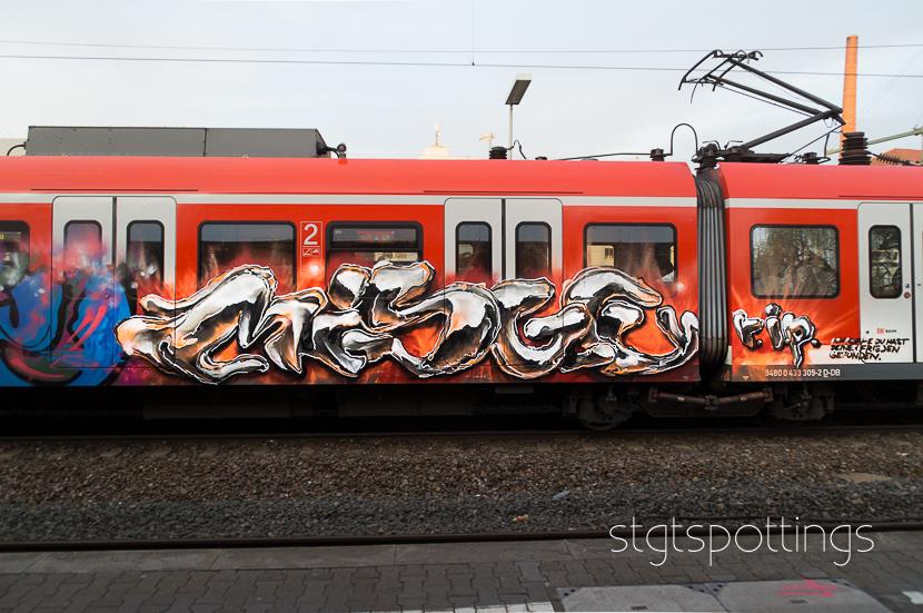 STGT-02139