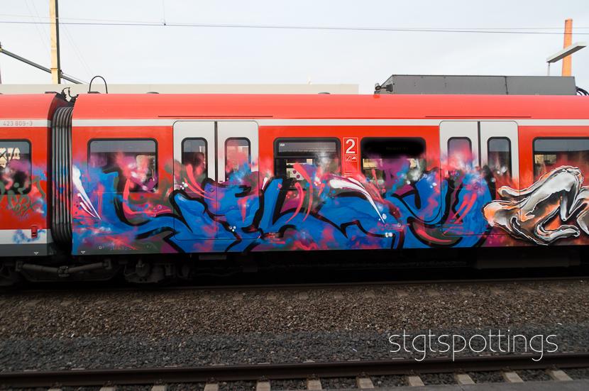STGT-02140