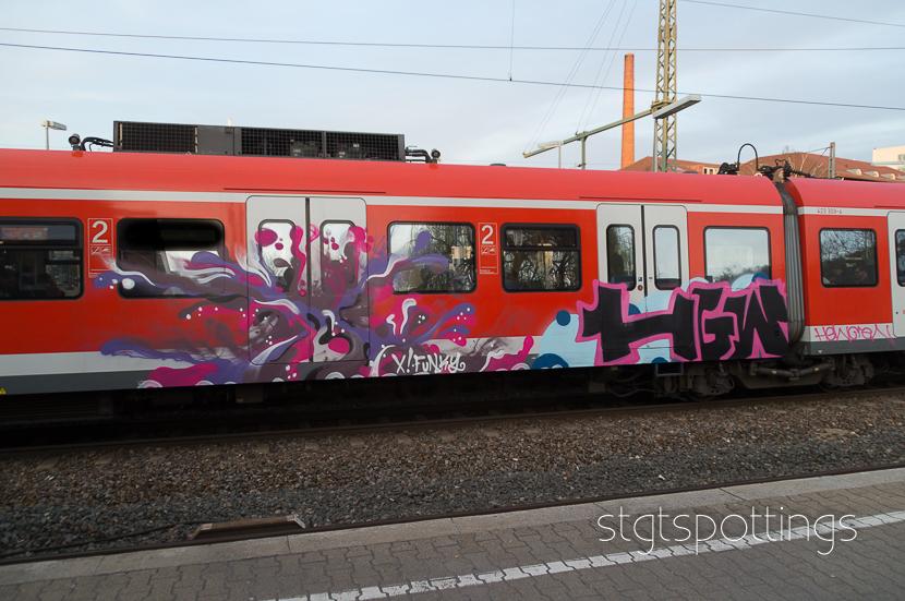 STGT-02146