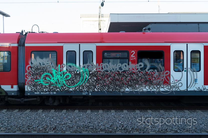 STGT-03409