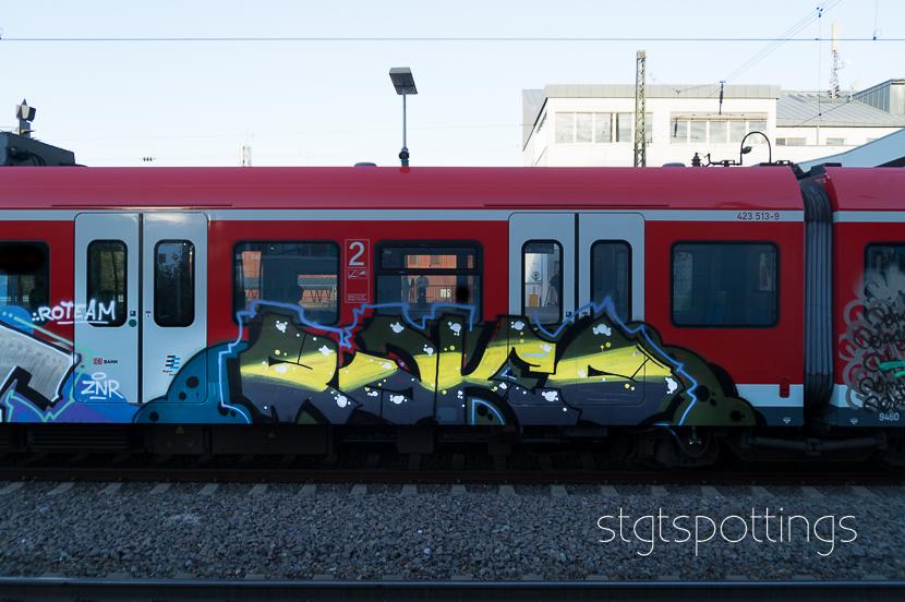 STGT-03411
