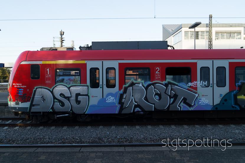 STGT-03412