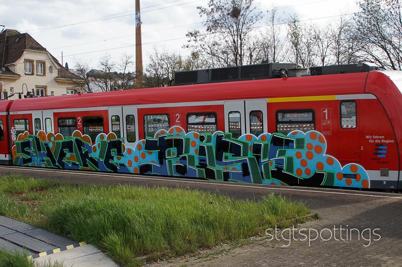 STGT-03825