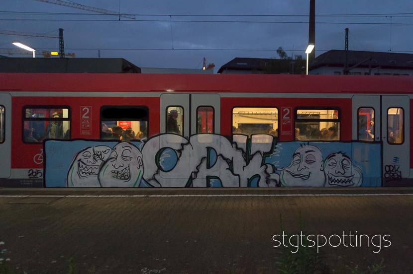 STGT-04005