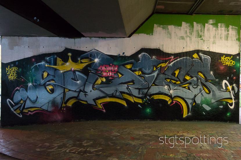 STGT-04019