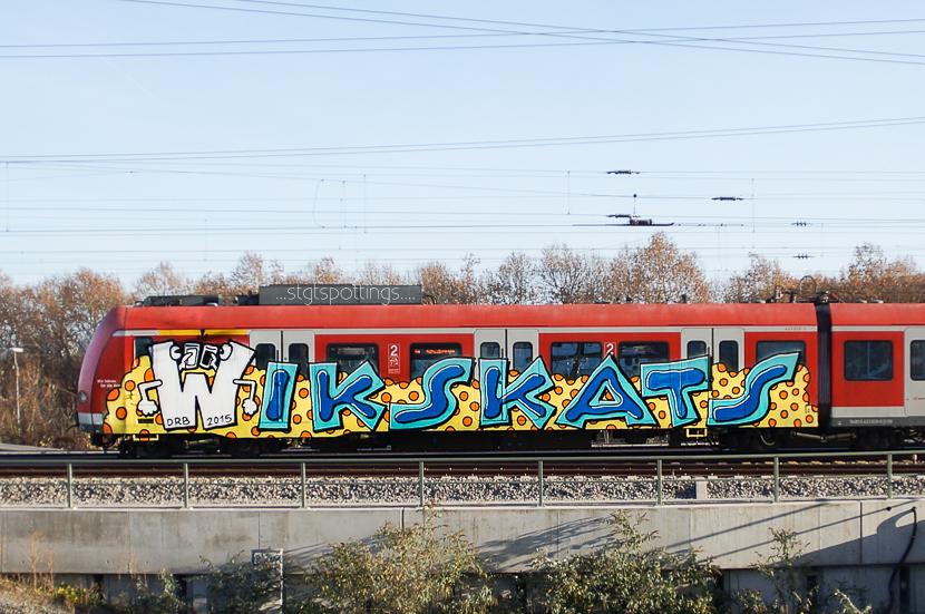 STGT-04732