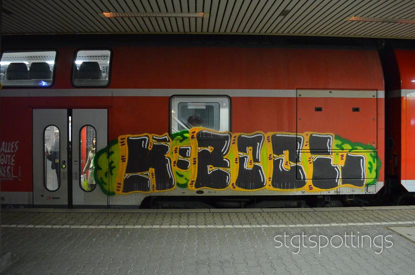 STGT-0074
