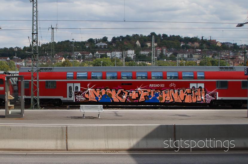STGT-02786