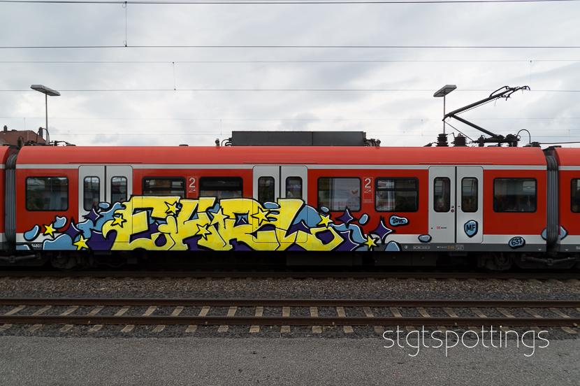 STGT-03174