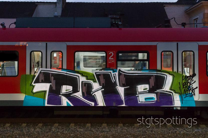 STGT-03929