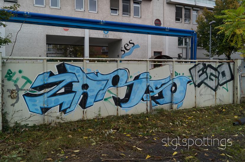 STGT-03957