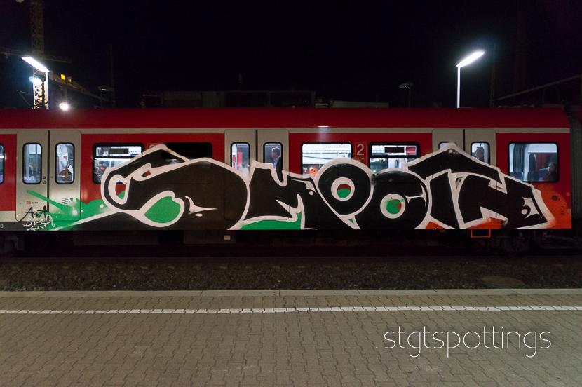 STGT-04629
