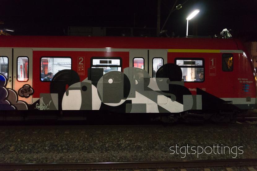 STGT-04635