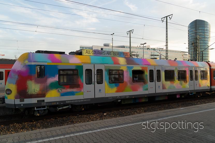 STGT-05825