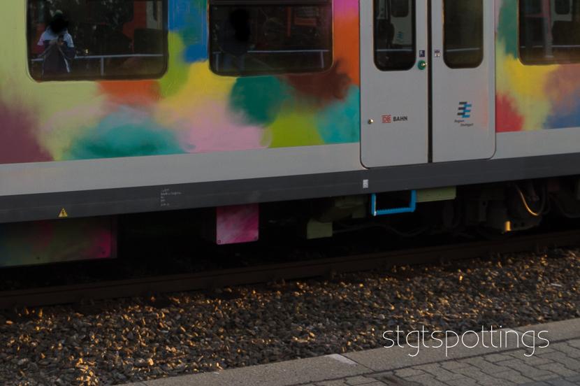 STGT-05830