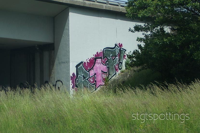 STGT-06129