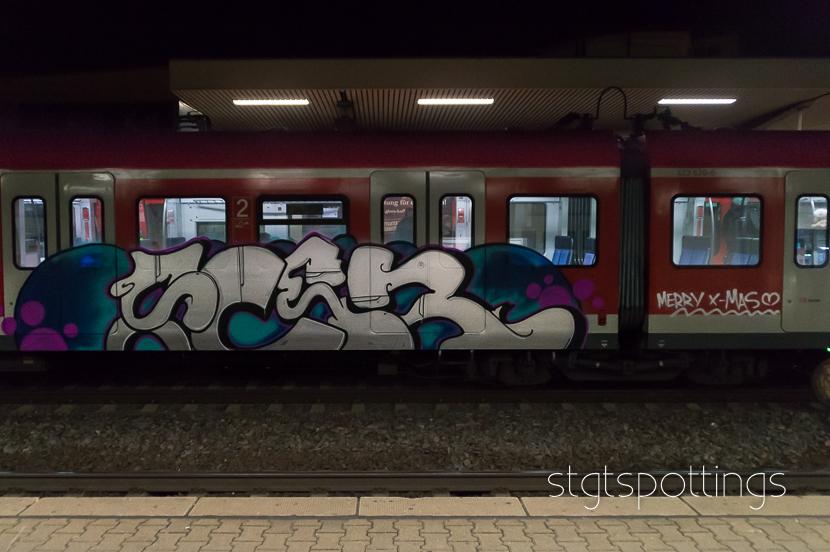 STGT-06187