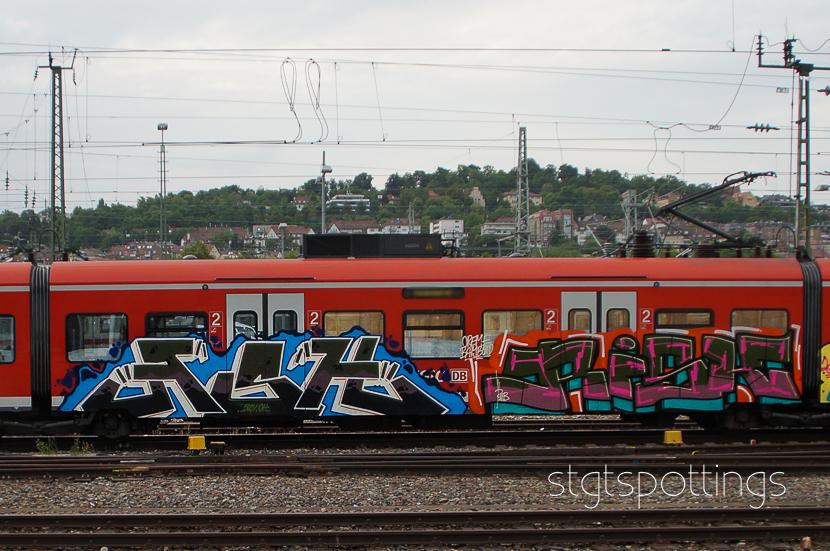 STGT-08854