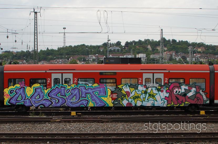 STGT-08856