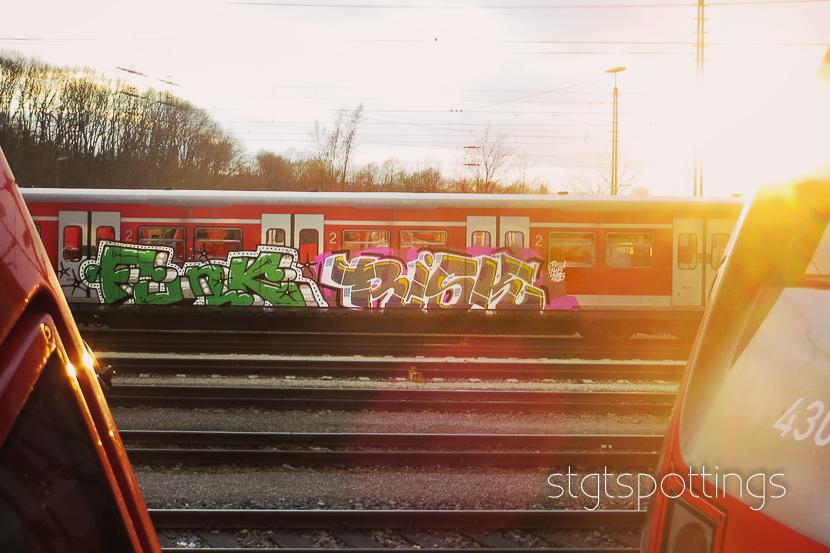 STGT-6612
