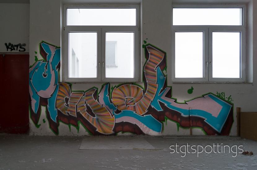 STGT-00137-2