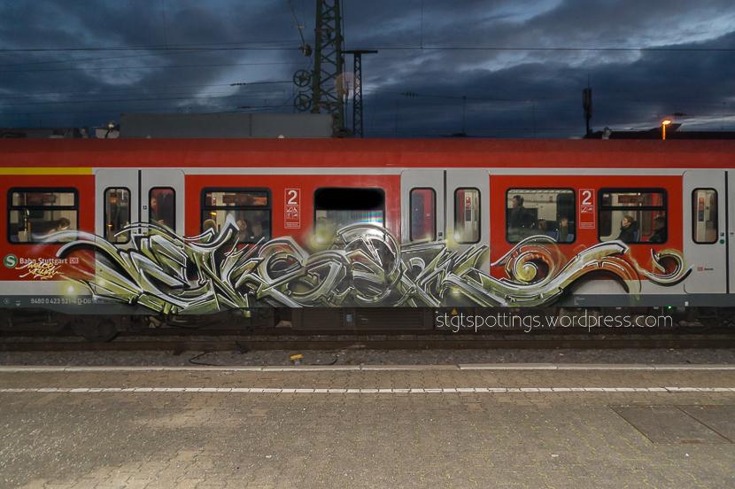 STGT-04506