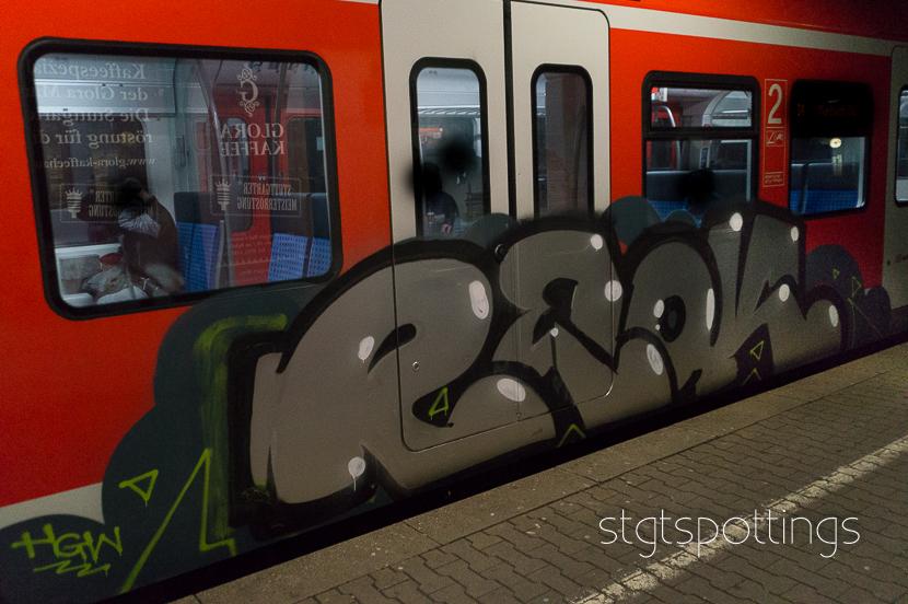 STGT-05212