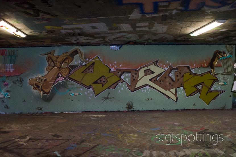 STGT-07301