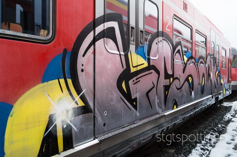 STGT-08533