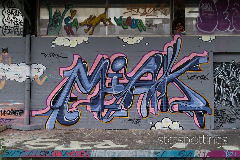 Gedenkwand2-Miak-15-04102
