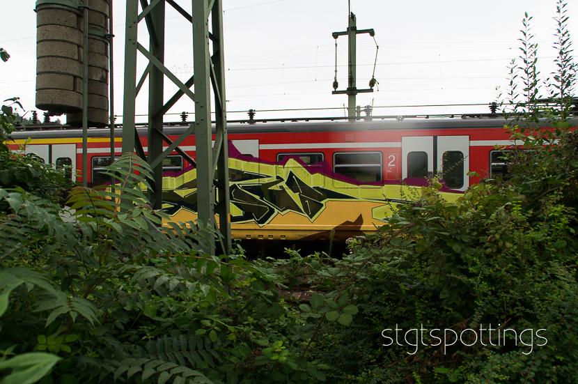 STGT-01464
