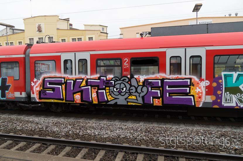 STGT-02449