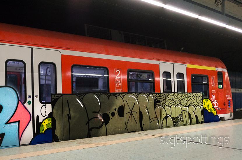 STGT-04467