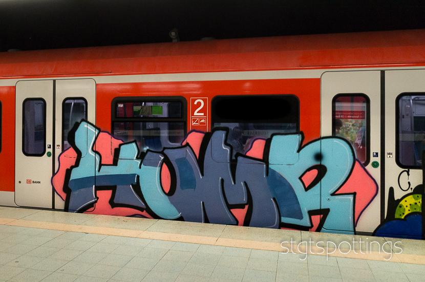 STGT-04468