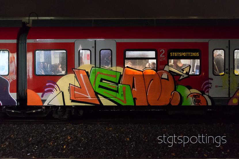 STGT-04988