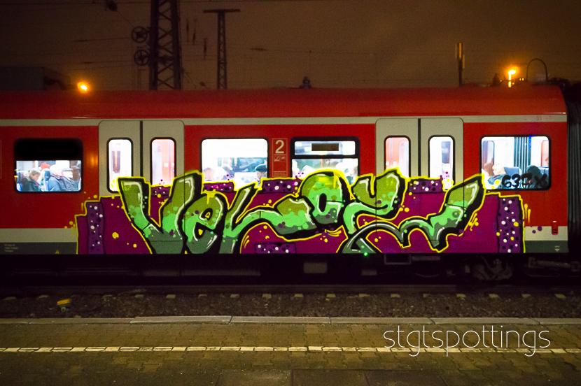 STGT-05301